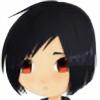 Never-MoreX's avatar