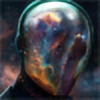 Never-Rest's avatar