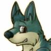 Never-Unsure's avatar