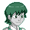 Never0ff's avatar