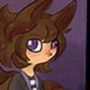 NeverAlone88's avatar