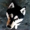 NeverAndEver's avatar