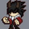 Neverarts2711's avatar