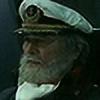 Neveras333's avatar