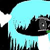 Neverbinding's avatar