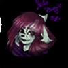 neverdisturbme00's avatar