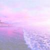 NeverDream2's avatar