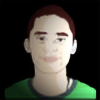 neverender24's avatar
