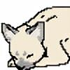 NeverEndingEnding's avatar