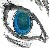 NeverEndingRiver's avatar