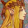 NeverEndingZelda's avatar