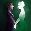 nevergivein9511's avatar