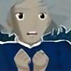 NeverHoldMeDown's avatar