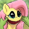 neveri541's avatar