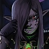 NeverinStone's avatar