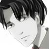 neverjohn's avatar