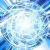 neverland-24's avatar