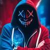 Neverland18's avatar
