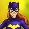 neverland23's avatar