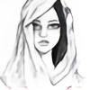 neverland300690's avatar