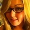NeverLand361's avatar