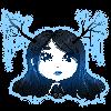 NeverlandChild's avatar