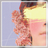 NeverlandKorea's avatar