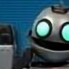 neverleft's avatar