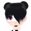 Neverlia's avatar