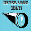 NeverLookIdly's avatar
