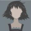 Nevermind-23's avatar
