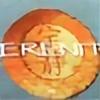 Nevermind1977's avatar