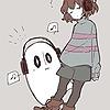 Nevermind5555555's avatar