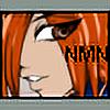 NeverMindNinpo's avatar
