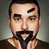 NeverMoore's avatar