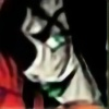 NeverMore-Neverless's avatar