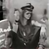 Nevermore12's avatar