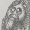 Nevermore813's avatar