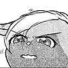 NevermoreFox's avatar