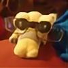 Nevermoremist's avatar