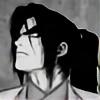 NevermoreOri's avatar