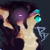 NevermoreSin's avatar