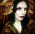 Nevermorte's avatar