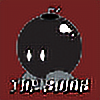 NeverNamed's avatar