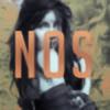 neveroutofstyle's avatar