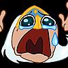 NeverPhyleon's avatar