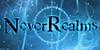 NeverRealms's avatar