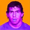 NeverRider's avatar