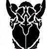 NeverrMoore's avatar