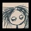 NeverSeenHerSmile's avatar